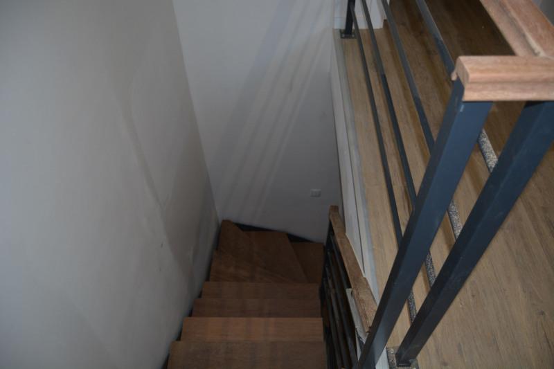 Sale house / villa Villiers-sur-marne 469000€ - Picture 10