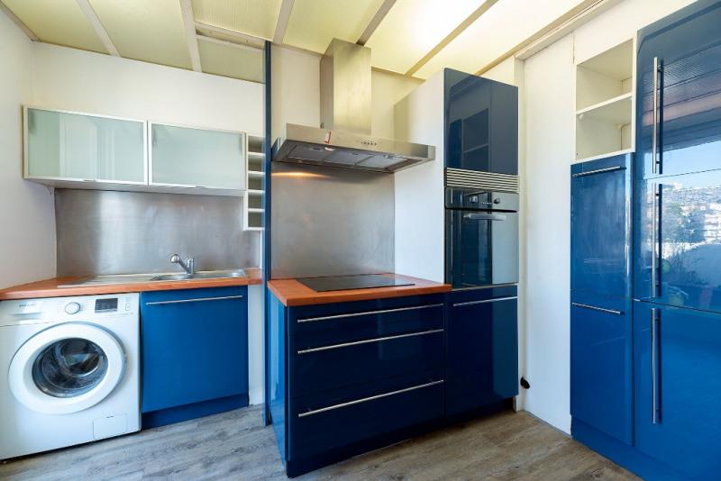 Vente loft/atelier/surface Nice 212000€ - Photo 8