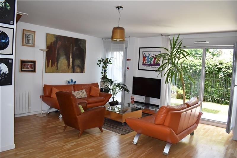 Vente maison / villa Romainville 479000€ - Photo 3