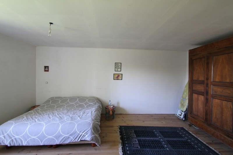 Verkoop  huis Roquelaure 330000€ - Foto 7
