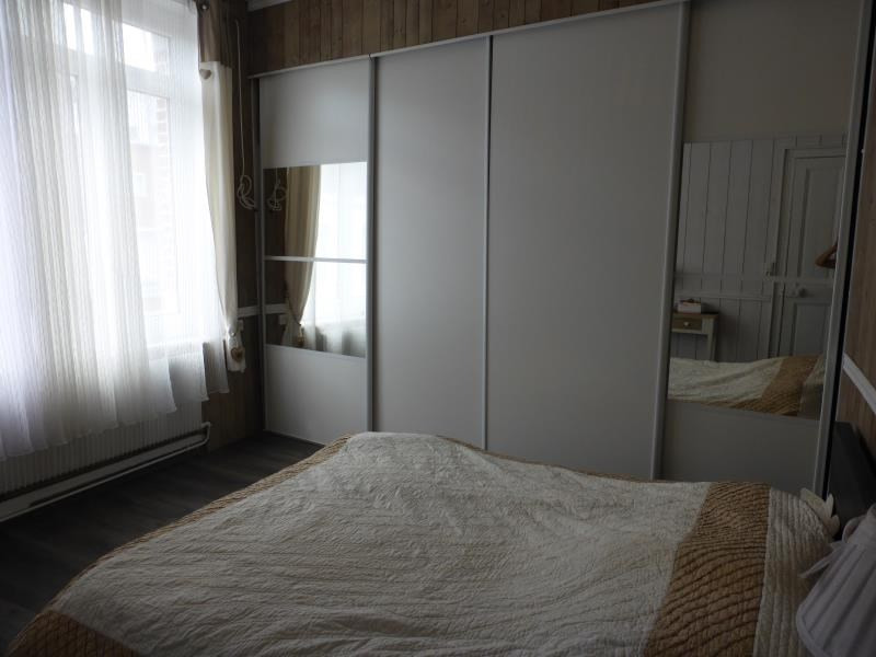 Vente maison / villa Bethune 215000€ - Photo 6