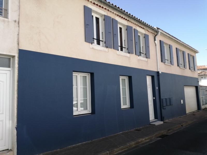 Vente maison / villa Saujon 404250€ - Photo 6