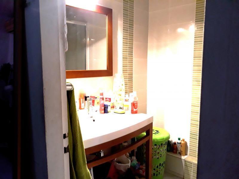 Vente appartement Saint denis 107000€ - Photo 4