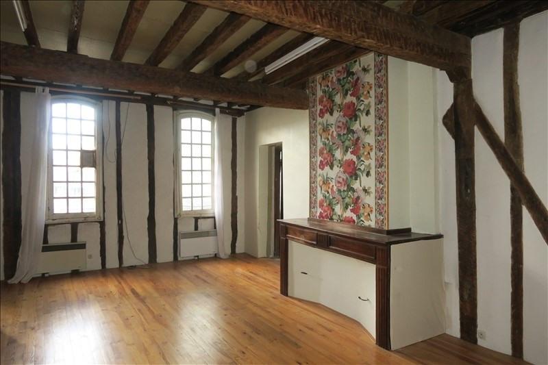 Vente maison / villa Mirepoix 320000€ - Photo 6