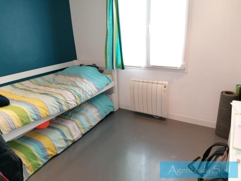 Vente appartement Aubagne 170000€ - Photo 5