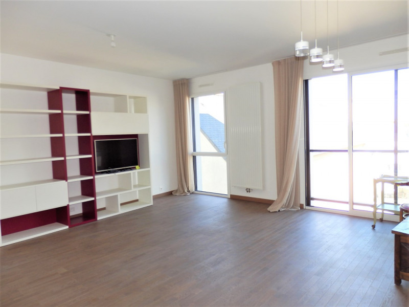 Vente appartement Angers 416000€ - Photo 5