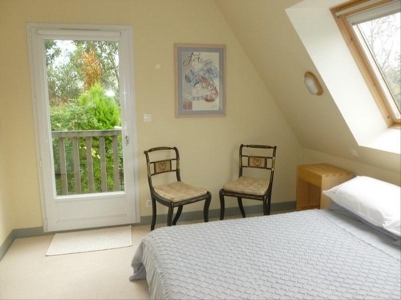 Vente de prestige maison / villa Honfleur 624000€ - Photo 8