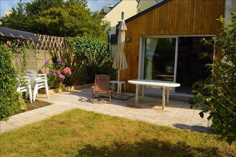 Verkoop  huis Benodet 169500€ - Foto 2