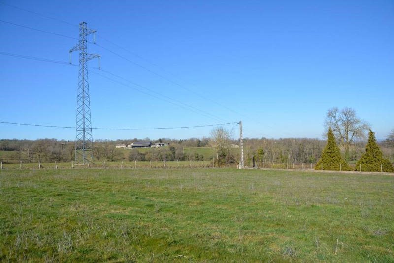Vente terrain Rignac 33 500€ - Photo 1