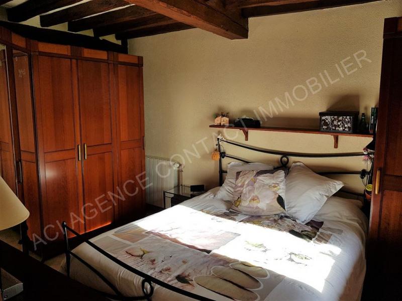 Vente maison / villa Mont de marsan 327500€ - Photo 6