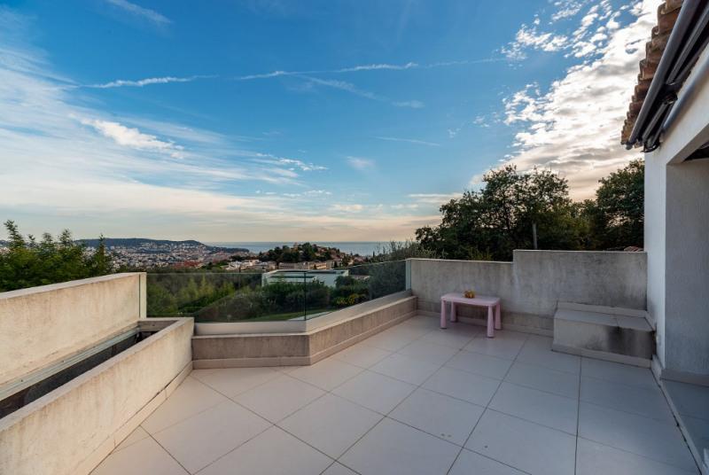 Vente maison / villa Nice 1890000€ - Photo 14