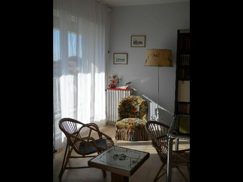 Vacation rental apartment Saint georges de didonne 635€ - Picture 4