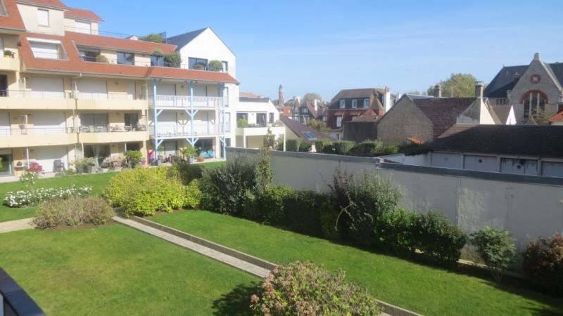 Revenda residencial de prestígio apartamento Le touquet paris plage 700000€ - Fotografia 18