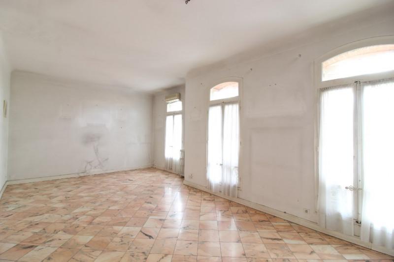 Immobile residenziali di prestigio casa Hyeres 873600€ - Fotografia 14