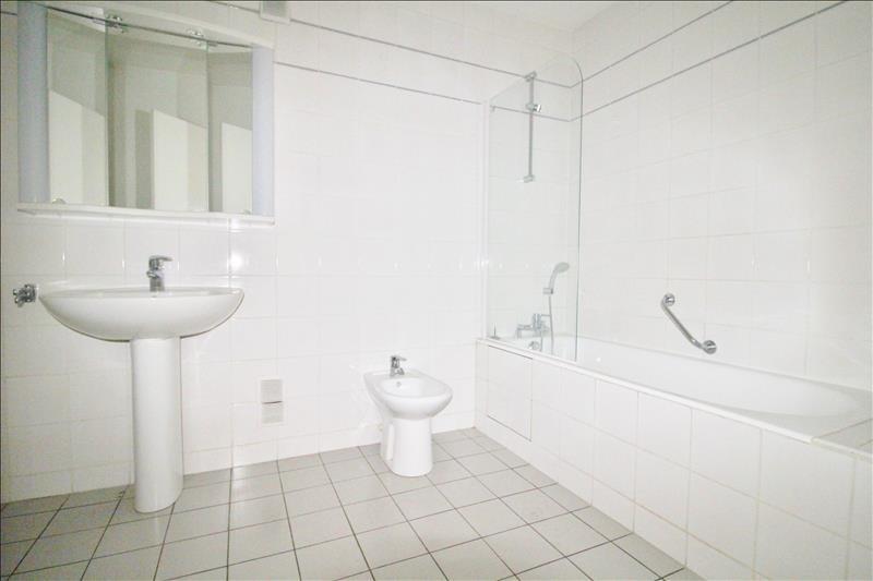 Vente appartement Le vesinet 750000€ - Photo 8
