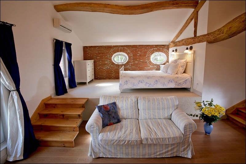 Deluxe sale house / villa Moissac 699000€ - Picture 4