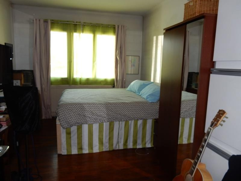 Investment property apartment Grenoble 145 000€ - Picture 3