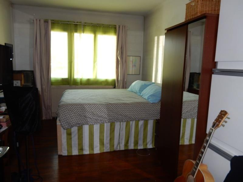 Produit d'investissement appartement Grenoble 145000€ - Photo 3