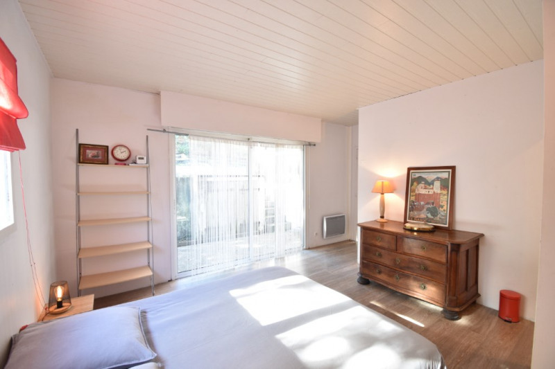 Venta de prestigio  casa Seignosse 664000€ - Fotografía 11
