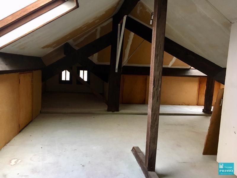 Vente maison / villa Sceaux 995000€ - Photo 10