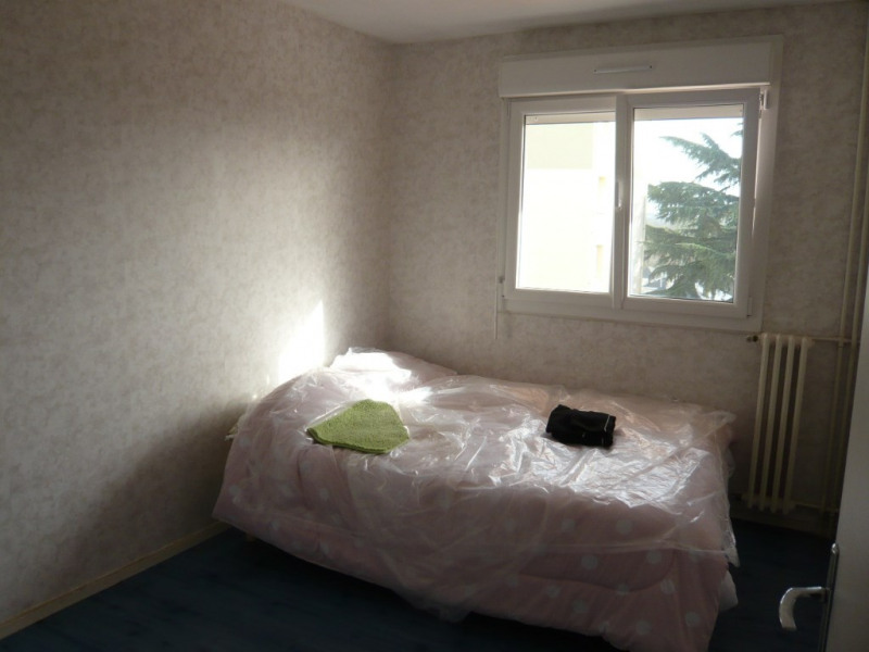 Rental apartment Laval 430€ CC - Picture 3
