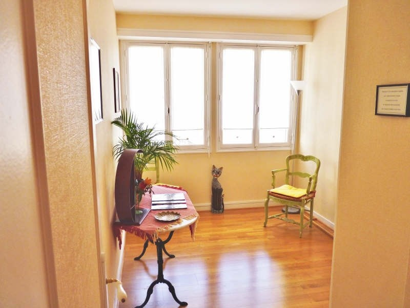 Vente appartement Pau 99 000€ - Photo 4