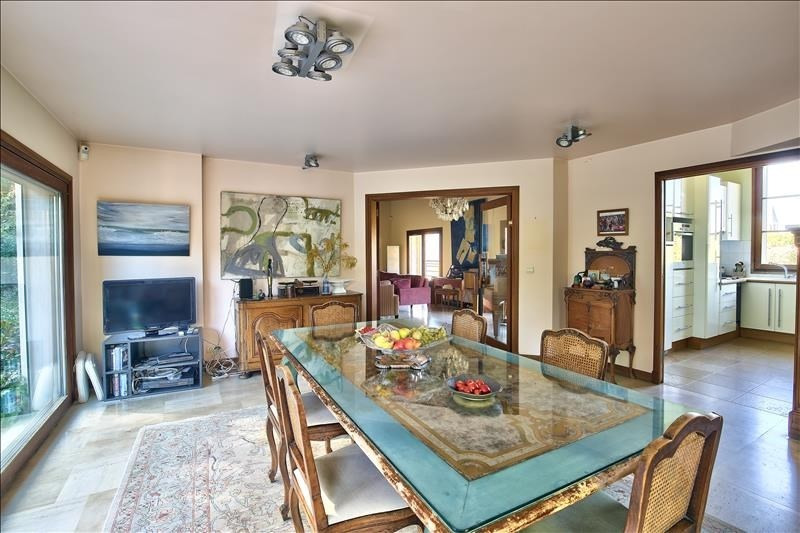 Deluxe sale house / villa Louveciennes 1790000€ - Picture 6