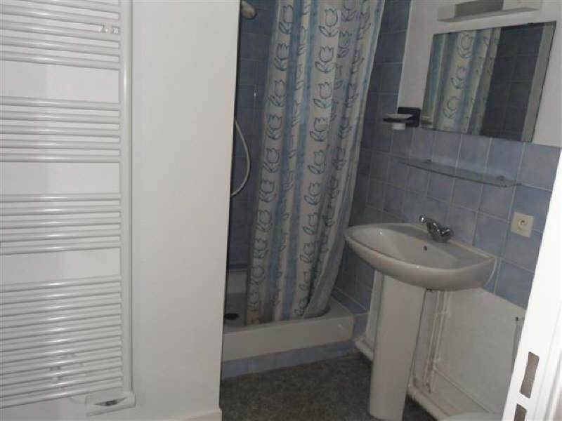 Vente appartement Maintenon 69500€ - Photo 5
