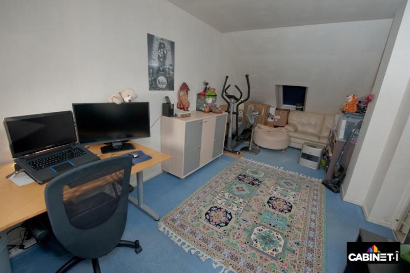 Vente maison / villa Saint etienne de montluc 273900€ - Photo 17