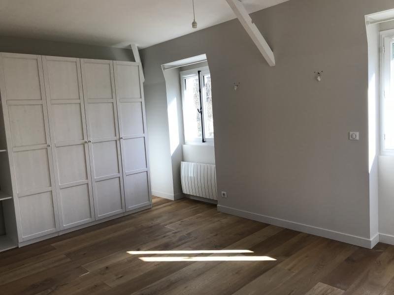 Venta  casa Villennes sur seine 875000€ - Fotografía 12