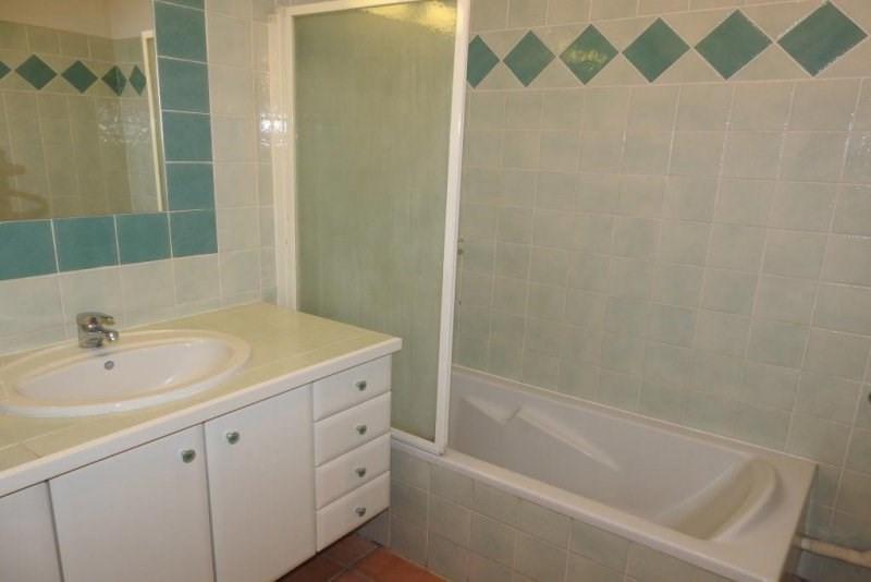 Vente appartement Bormes les mimosas 294000€ - Photo 7