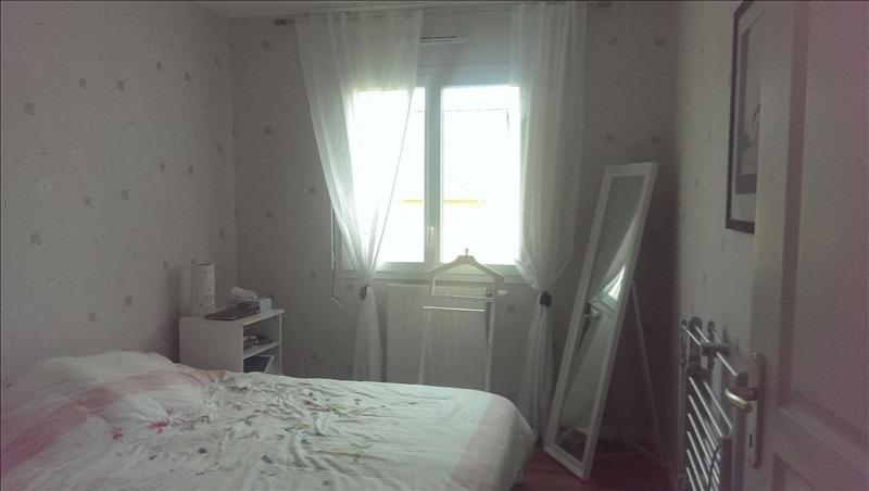 Location maison / villa Le mans 735€ +CH - Photo 6