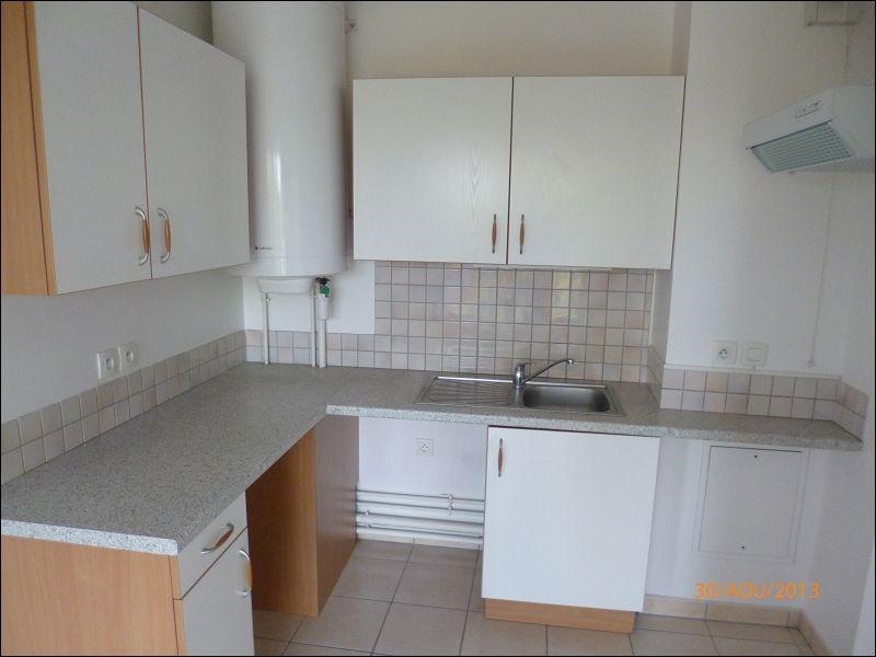 Location appartement Draveil 749€ CC - Photo 2