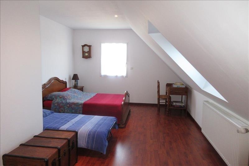 Vente maison / villa Audierne 332800€ - Photo 9