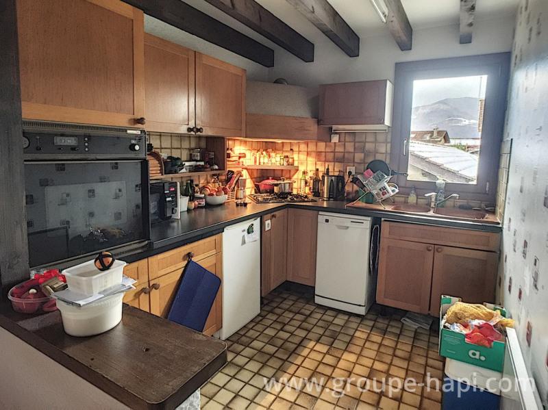 Verhuren  huis Meylan 1100€ CC - Foto 12