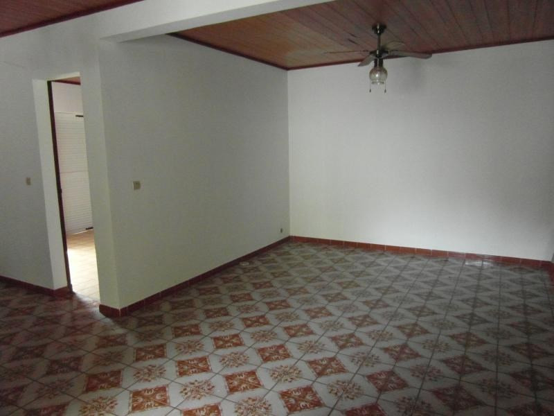 Vente maison / villa Ste clotilde 265000€ - Photo 4