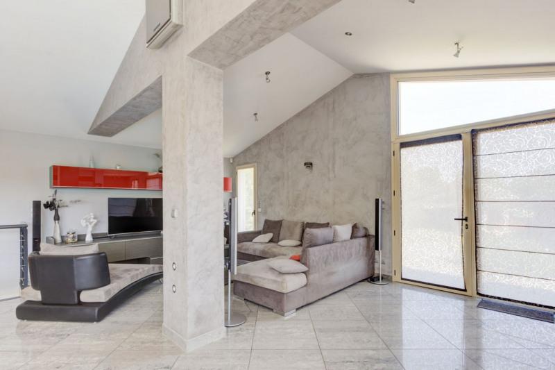 Vente de prestige maison / villa Charly 730000€ - Photo 20