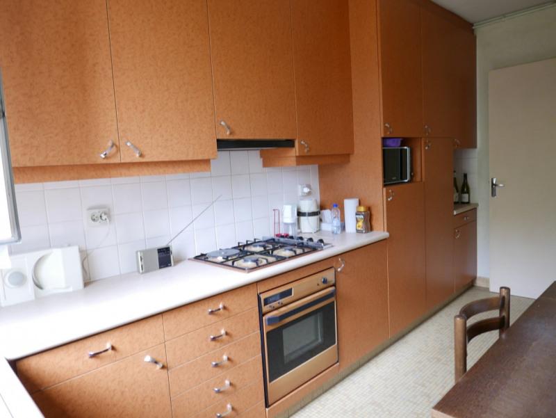 Sale apartment Le raincy 322000€ - Picture 2