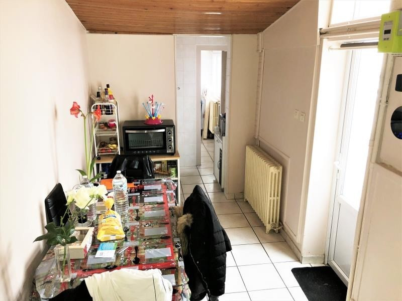 Sale house / villa Libourne 133 000€ - Picture 3