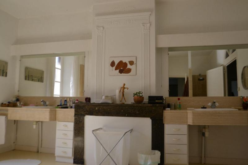 Vente maison / villa Fontenay le comte 325200€ - Photo 8
