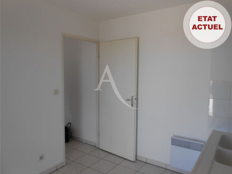 Vente appartement Colomiers 149 000€ - Photo 4