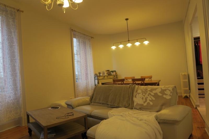 Vente appartement St etienne 87500€ - Photo 2