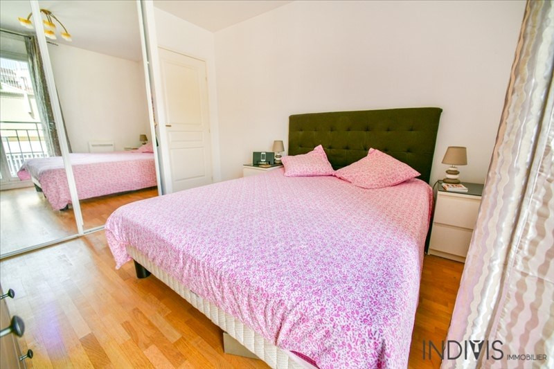 Vente appartement Puteaux 739 000€ - Photo 6