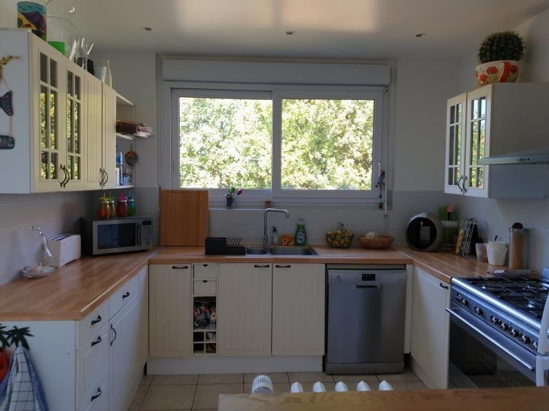 Sale house / villa Champigny sur marne 412000€ - Picture 2