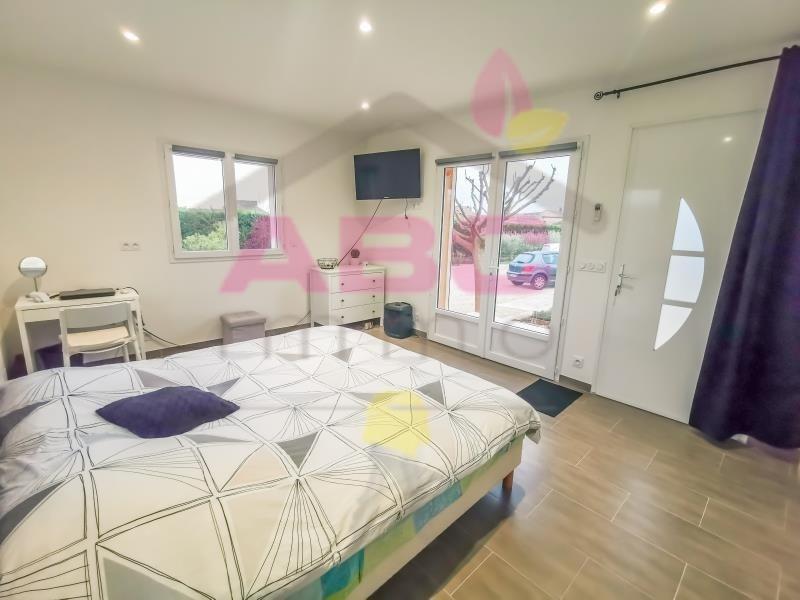 Deluxe sale house / villa Tavernes 598000€ - Picture 11