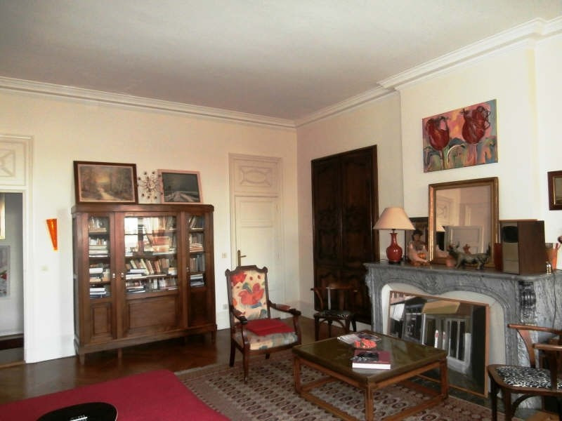 Sale apartment Secteur de mazamet 195 000€ - Picture 7
