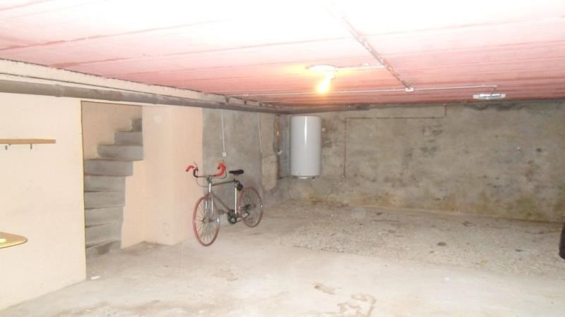 Location appartement Sainte savine 700€ CC - Photo 8
