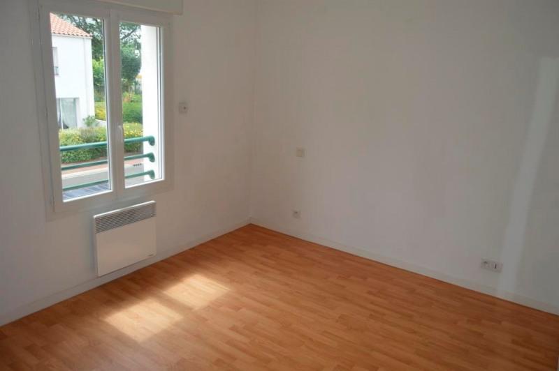 Vente maison / villa Challans 179800€ - Photo 5