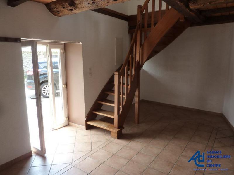 Vente maison / villa Neulliac 155000€ - Photo 4