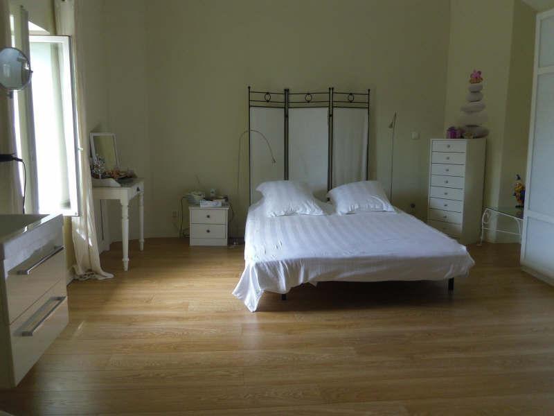Продажa дом St ignat 239000€ - Фото 2